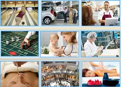 Witop wireless is an paging device supplier offer restaurant pagers, hospital pager, wireless nurse call system, wireless waiter call system, text message pager, alphanumeric pager beeper.