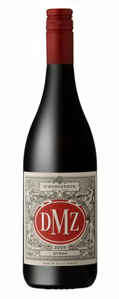 6 wines that might appeal to your palette. So Syrah has an identity crisis, but what are you supposed to do about it? South African Wine, Wine Wednesday, Wine Label, Beer Bottle, Wines, African Beauty, Food, Discount Price, Essen
