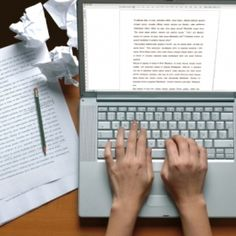 marketing automation 7 porad dla copywritera. Czyli jak tworzyć lepsze treści marketingowe.