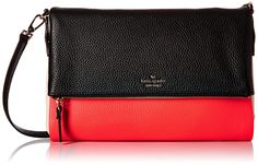 kate spade new york Holden Street Carson Crossbody Bag * You can get more details by clicking on the image.