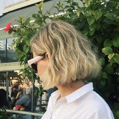 1,562 vind-ik-leuks, 28 reacties - Haley Boyd (@haleboyd) op Instagram: 'Headless hale 📷 @heykatrinahi PS blush Jardins are in stock --> @maraisusa'