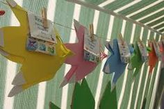 Image result for Easy Green party decorations