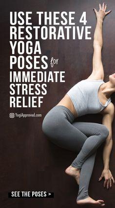 minimalist restorative a oneblanket sequence  yoga