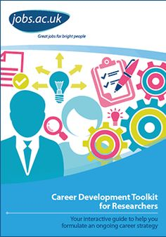 Career Development Toolkit for Researchers Self Design, Career Development, Research, Education, Search, Onderwijs, Learning, Science Inquiry