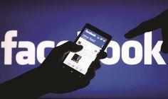 ICT - La Commission Européenne recommande aux citoyens de l'UE de quitter Facebook. / En attendant, il semblerait que la seule solution de rester hors-d 'atteinte de la C.I.A. soit de résilier tous ses abonnements à des services d'entreprises américaines, de revendre son iPhone et de tirer un trait sur Yahoo, Outlook, Facebook et Google.