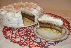 Foto: Torte i kolači