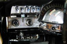 1961 Chrysler 300G Coupe for sale #1743457   Hemmings Motor News
