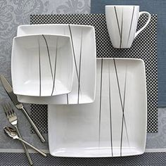 Over & Back Central Park 16-piece at $65.63  http://www.bboescape.com/products/buy/1017/gifts/Over-Back-Central-Park-piece-Dinnerware-Set-Porcelain-