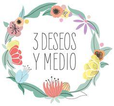3deseosymedio-logo
