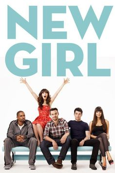 i Love this show! so heartwarming & funny, i watch episode after episode with a hot chocolate in my hand, perfect!