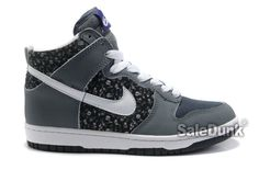 timeless design 9b0e2 602a3 High Tops, Top Shoes, Grey, Image, Strength, Mindful Gray, Gray, Electric  Power