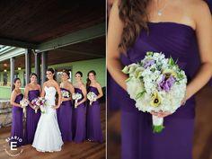 Stella York Bride Lauren