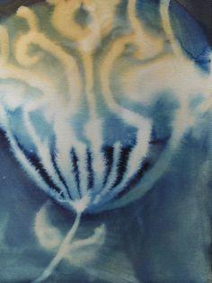 Ross Bleckner   Untitled (1988), Available for Sale   Artsy