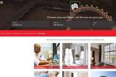 Choose Your Own Room | Hôtels: pour ne plus hériter du «coqueron» | Le groupe hôtelier glh vient de lancer Choose Your Own Room, le premier site de réservation en ligne qui permet aux clients de choisir eux-mêmes la chambre où ils souhaitent séjourner. Le service n'est offert pour l'instant que dans les 14 hôtels londoniens du groupe, mais espérons que d'autres hôteliers suivront l'exemple. Pour ne plus hériter de la chambre «coqueron» ou de celle qui jouxte l'ascenseur... | La Presse