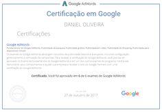 Google marketing para industria, comércio e serviços em Campinas empresas no quesito publicidade online na criação de sites e divulgação em mídias online.