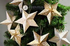 dca848311c A(z) Karácsonyi ötletek /Christmas ideas nevű tábla 38 legjobb képe ...