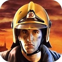 EMERGENCY v 1.05 Hack MOD  DATA   # 1 Hit EMERGENCY now available for Android ! fire brigade rescue services command and police forces in the rescue strategy game with realistic HD graphics ! Fighting fires  saving lives and eliminate terrorists  13 complex missions! Do you have the makings of a head of operations ? FEATURES :  13 accident scenarios ( crash  train accident  meteorite impacts and many others)  18 units ( Autopompe  turntable ladder vehicle  rescue helicopter and many others)…