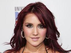 cabelos vermelhos-raiz mais clara2