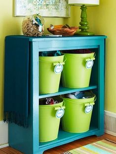 20 Creative Shoe Storage Ideas For Small Spaces