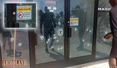 """After gunman Muhammad Youssef Abdulazeez, a Muslim immigrant from Kuwait, allegedly shot and killed four Marines in Chattanooga, Tennessee, former NYPD detective Harry Houck said the military's """"gun-free zone"""" mindset has to change."""
