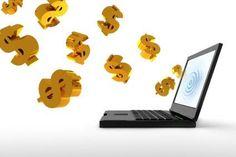 Guru Page - How To make Money Online. #MakeMoneyFromHome#MakeMoneyOnline#WorkFromHome#InternetMarketing#Make #Money #On #Internet