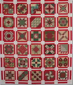 Silly Goose Quilts: Finishes 031 | My quilts | Pinterest | Pin ... : silly goose quilt pattern - Adamdwight.com