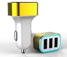 Car_Multipurpose_3_USB_AC/DC_Charger_Adapter_Samsung_Galaxy_Andriod_iPhone_15372