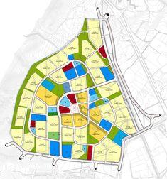 Kütahya İli, Tavşanlı İlçesi, Ömerbey Mahallesi'nde imar planı ve vaziyet planı çalışmalarını kapsamaktadır.