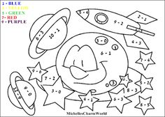Check out our Yoshi subtraction coloring page. Free to download ...