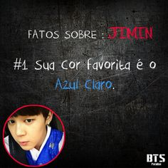 #1 - Jimin