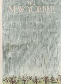 1952_05_10