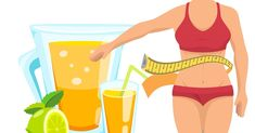 Kliknij i przeczytaj ten artykuł! Health, Fitness, Shape, Health Care, Salud