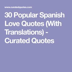 flirting quotes in spanish quotes tagalog dictionary spanish