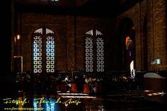 Basílica Nacional de Aparecida - SP
