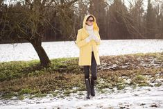marc-o-polo-wollmantel-coat-hunter-boots-tommyhilfiger-gigi-hadid-pullover-sweater-roeckl-winterfashion