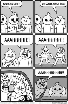 AAAAAHHHHHHHHHHHHH!!