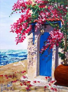 acrylic-painting-ideas-22