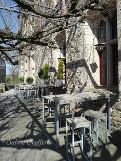 Burg 11