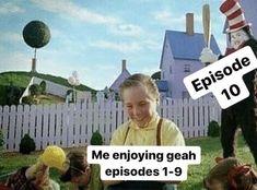 Green Eggs And Ham, Birthday Month, Wattpad, Memes, Netflix, Favorite Things, Gay, Fandoms, Drawings