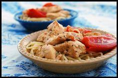 Tavuk Şampi  #yemektarifleri #yemektarifi #yemekler #tarifler #recipes #recipe #food #cooking #tavuklutarifler #tavukyemekleri #tavuktarifleri