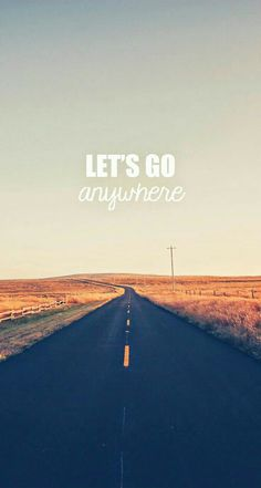 Let's Go anywhere life ,where no one can find me ,no one can disturbe me, no one can compare me,......far and far away from this world!!!!! No one missed U Ziya