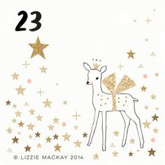 Lizzie Mackay Latest Articles | Bloglovin'