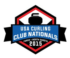 Club National Championships National Championship, North Dakota, Curling, Club, Sport, Deporte, Sports