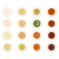 Daikoku | Green Tea | P & T