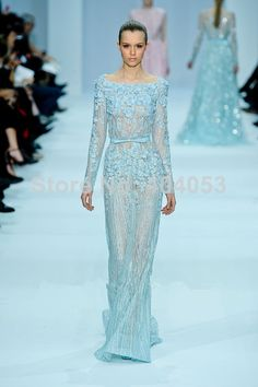 http://www.aliexpress.com/store/product/100-Real-Sample-Blue-Elie-Saab-Dress-Evening-Long-Sleeve-Luxury-Crystals-Real-Image-Floor-Length/404053_1919028109.html