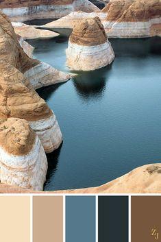 ZJ Colour Palette 115 #colourpalette #colourinspiration
