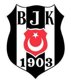 Beşiktaş J.K., Süper Lig, Istanbul, Turkey