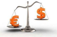 Banklarda dollar və avronun alış-satış qiymətləri – SİYAHI