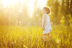 The country life is perfect for kids and here are 6 reasons why!
