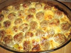 Cyprus Food, Dessert Recipes, Desserts, Yummy Recipes, Greek Cooking, Mince Meat, Recipe Images, Greek Recipes, Poultry